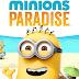 Minions Paradise Astuce Hack Doubloons  illimités