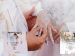 Cekidot !!, Ini Tiga Paket Wedding Menarik di Aruna Senggigi