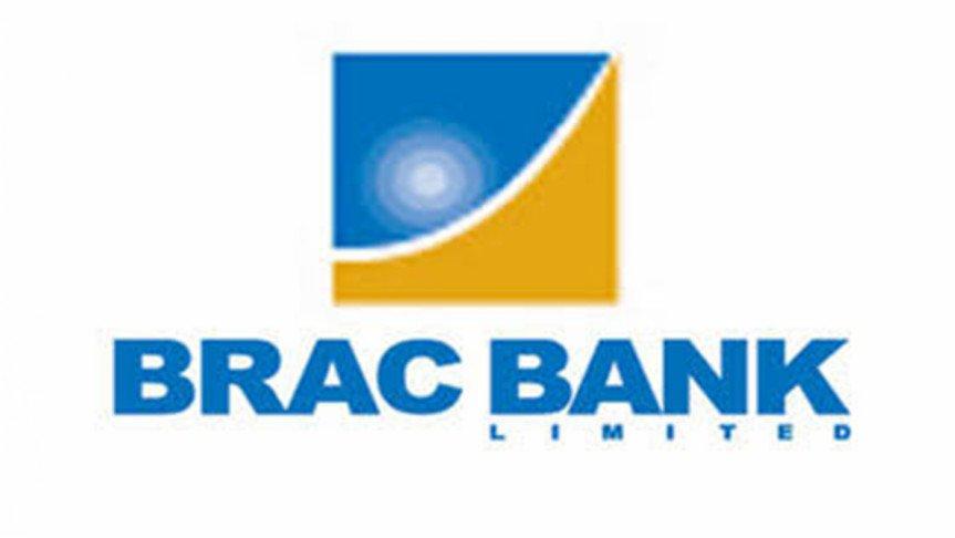 BRAC BANK LTD JOB CIRCULAR 2021