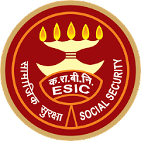 ESIC Senior Residents, Full Time Specialist & Part Time Specialist Notification 2020
