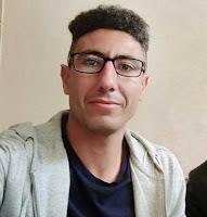 بقلم عبدالله أطويل  أستاذ مادة علوم الحياة والأرض