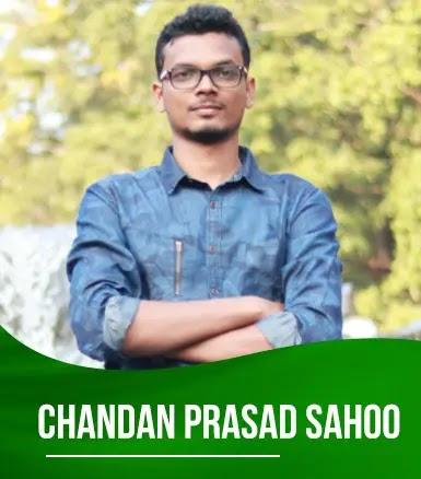 HindiMe-Founder-Chandan-Ji