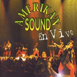 EN VIVO 1998
