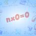 Bilangan Kali Nol (nx0)