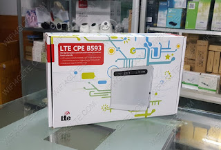 Wifi 4G Huawei B593u-12,Huawei B593u-12,Wifi 4G Huawei ,Huawei B593