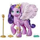 My Little Pony Singing Star Pipp Petals G5 Pony