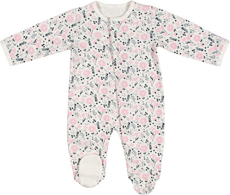 Quality Cute Preemie Baby Girl Clothes