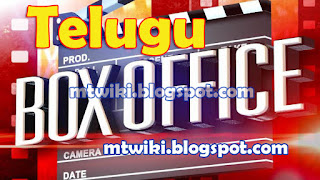 Tollywood Box Office Collection 2019, Tollywood (Telugu) Verdict 2019, Tollywood 2019 Top 10 Films, Tollywood 2019 Hit Or Flop, Top 10 ( India Telugu Net )