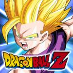 Download DRAGON BALL Z DOKKAN BATTLE v 4.6.1 Hack MOD APK (money)