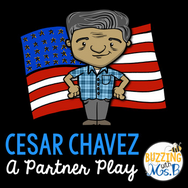 https://www.teacherspayteachers.com/Product/Cesar-Chavez-Si-Se-Puede-A-Partner-Play-Freebie-kindnessnation-2950345