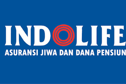Lowongan Kerja Lampung PT. Indolife Pensiontama