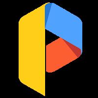 Parallel Space-Multi Accounts Apk v4.0.8996 Pro [Latest]