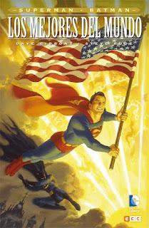 http://www.nuevavalquirias.com/superman-batman-los-mejores-del-mundo-comprar.html