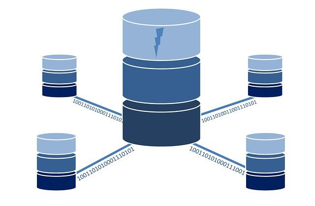 database administrator adalah