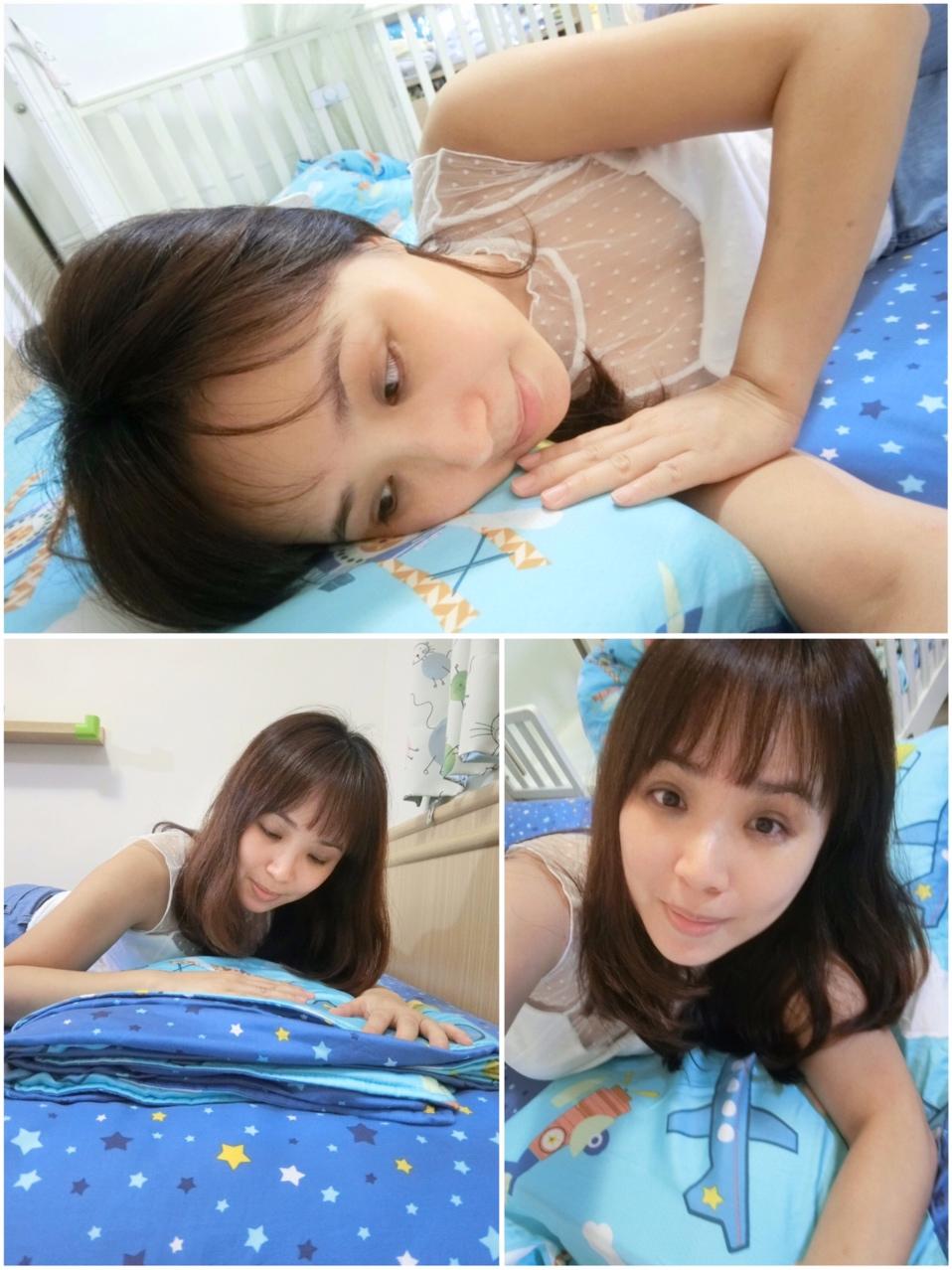 IMG_6998.JPG-在柔軟床被裡 品味親子戀愛時光
