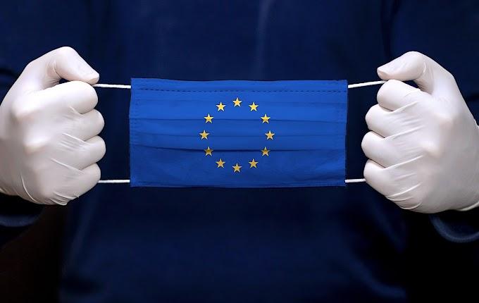 Újabb tarhálós konferenciát szervez az Európai Unió