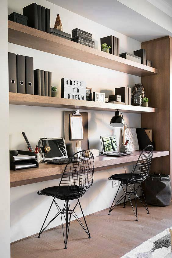 DIY%2BFunctional%2B%2526%2BStylish%2BWall%2BShelves%2BFor%2BInterior%2BHome%2BDesign%2BThat%2BYou%2527ll%2BLove%2B%252820%2529 25+ DIY Practical & Fashionable Wall Cabinets For Inside House Design That You can Love Interior