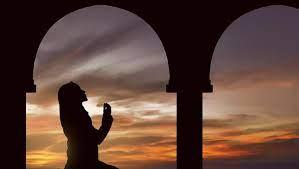 Apakah Wanita Haid Bisa Mendapatkan Lailatul Qadar?
