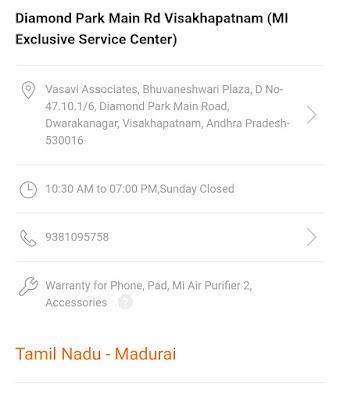 Redmi के Customer Care से कैसे बात करें - Redmi Customer Care Number
