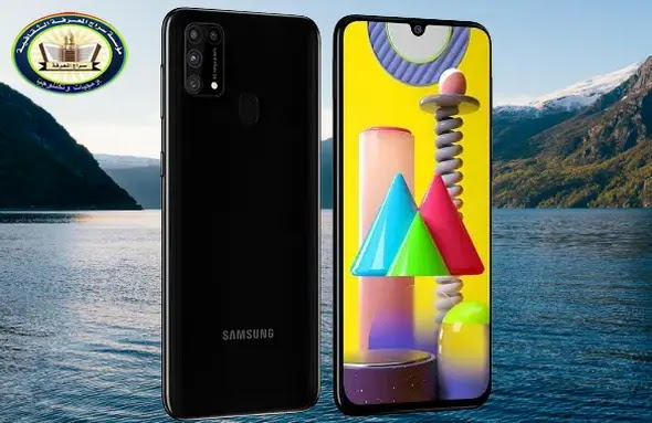 الخيار الأول: Samsung Galaxy M31 افضل موبايل سامسونج بسعر 4000 جنيه