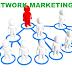 What is Network Marketing ? नेटवर्क मार्केटिंग क्या है?