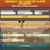 Aplikasi Android Injector Clash of Clans 200Gems/day,Ini Dia!! (Bukan Cheat/anti ban 1000000% working)