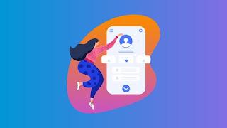 android-kotlin-developer