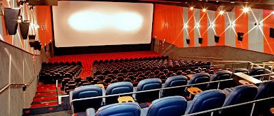 CinemaCIty Tem Ofertas Para os Seus Clientes!