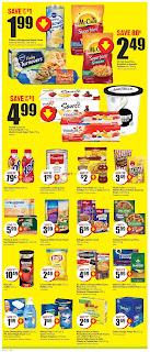 FreshCo Cheap-Cheap Flyer valid July 16 - 22, 2020