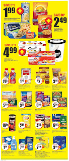 FreshCo Cheap-Cheap Flyer valid November 26 - December 2, 2020