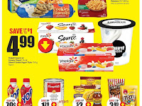 FreshCo Cheap-Cheap Flyer valid June 4 - 10, 2020