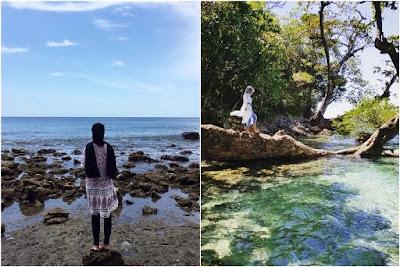 Wisata Pulau Weh