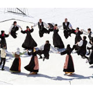 Danse-Bretagne-celtique-fếte-jpeg