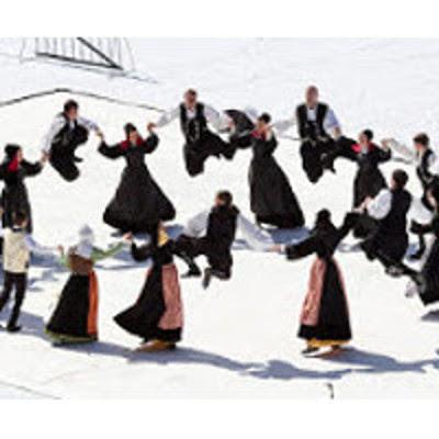 Danse-Bretagne-communauté