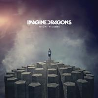 [2012] - Night Visions [Deluxe Edition]