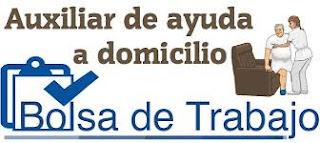 http://bop.diputoledo.es/webEbop/DocGet?id=17109316|0&insert_number=5005&insert_year=2017