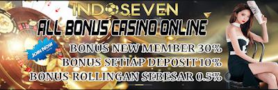 Situs Agen Slot Online Indonesia Terpercaya 2020