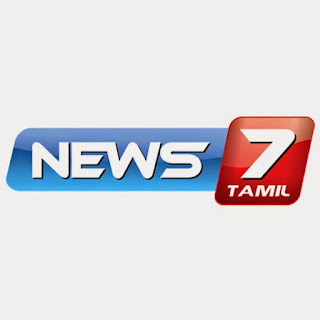 Watch News7Tamil Live Online