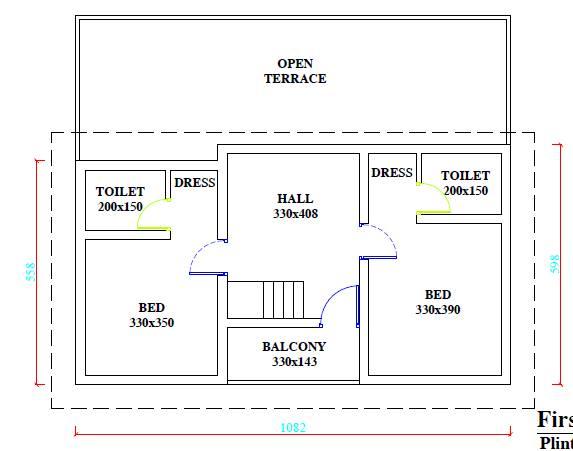 kerala house design photo gallery free plan