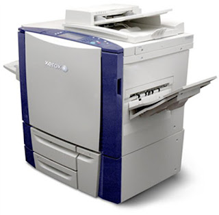 Xerox Colorqube 9201 Driver Download