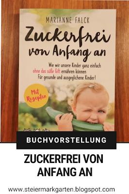 Buchvorstellung-Zuckerfrei-von-Anfang-an-Pin-Steiermarkgarten