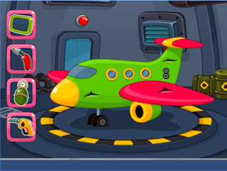 Airport : Children's Airlines Apk [LAST VERSION] - Free Download Android Game