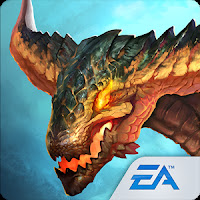 Heroes of Dragon Age v5.1.1 Free Download