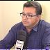 Altinho-PE: Secretário deixa cargo, faz balanço positivo e reassume como vereador
