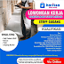 Info Loker Medan Terbaru  STAFF GUDANG di Haritsa Baby Shop Medan
