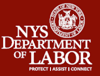 New York State Department of Labor