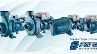 مطلوب فني لف موتورات وصيانة مضخات (موتورات)