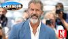 Mel Gibson: Az emberek életének elpusztítása csak játék - A gyerekek számukra jogos táplálékforrások.