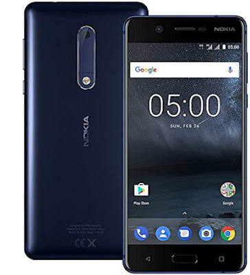 nokia-5-ta-1053-flashing-file-firmware-free-download