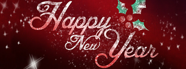 FB Popular New images for Happy New Year